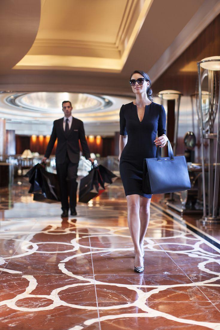 10526 best Luxury Lifestyle images on Pinterest | Luxury ...