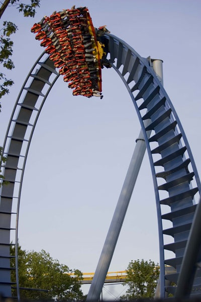 17 Best Images About Busch Gardens On Pinterest Gardens Virginia And Spinning