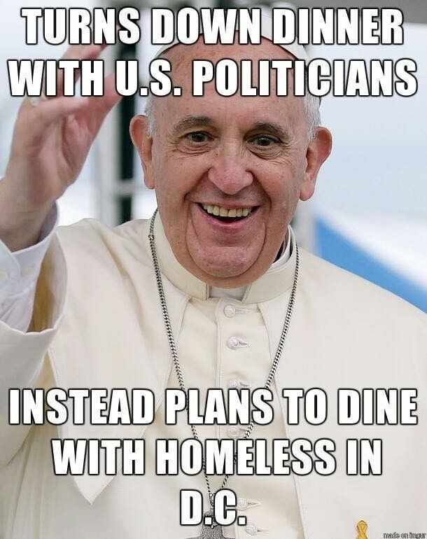 a1ca81d0fb4bed0246b3952d72b95312 catholic memes important people 345 best pope francis images on pinterest pope francis, catholic,Happy Birthday Frances Meme