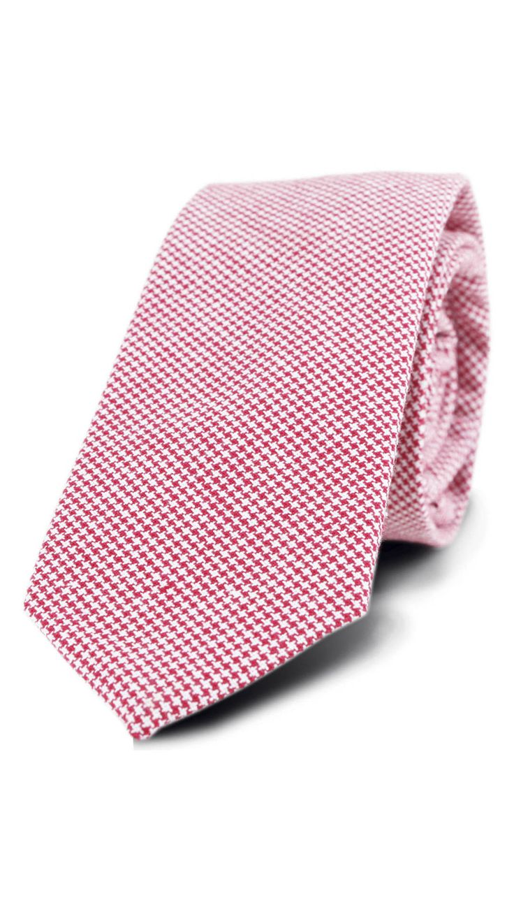 Buy Dha1 MultiColor Necktie Online at Low Prices in India - Paytm.com