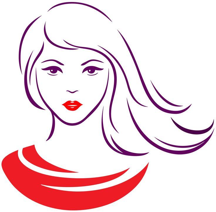 Portrait de femme 46 decojcd@gmail.com