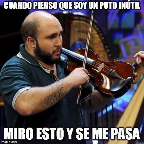 Dios santo!! #memes #chistes #chistesmalos #imagenesgraciosas #humor http://www.megamemeces.com/memeces/imagenes-de-humor-vs-videos-divertidos