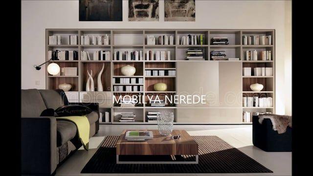Türkiyede bulunan mobilya firmaları genel tanıtım ve reklam sitesi mobilya nerede sizde ücretsiz kayıt olun farkınız olsun. http://www.mobilyanerede.com/mobilya-firmalari/