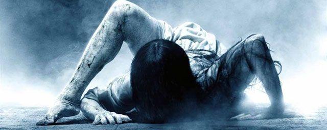 horreur | Horreur et fantastique : 11 bandes-annonces de films à ...