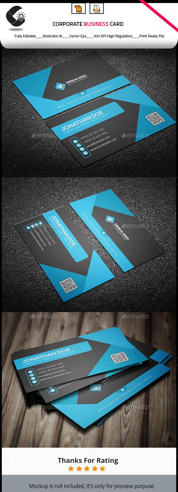 Sms business card image collections free business cards die besten 25 business card size ideen auf pinterest corporate business card magicingreecefo image collections magicingreecefo Images