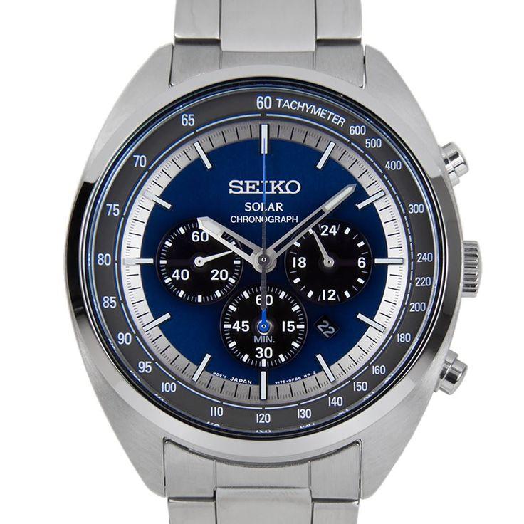 A-Watches.com - Seiko Solar SSC619P1, $168.00 (https://www.a-watches.com/seiko-solar-ssc619p1/)