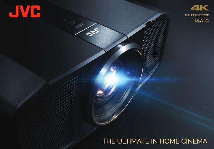 les 25 meilleures id es de la cat gorie projecteur led sur pinterest lampe spot projecteur. Black Bedroom Furniture Sets. Home Design Ideas
