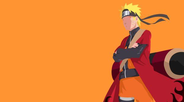 Hokage Naruto 4k Wallpaper Hd Minimalist 4k Wallpapers Images Photos And Background Wallpapers Den In 2021 Naruto Wallpaper Best Naruto Wallpapers Wallpaper Naruto Shippuden