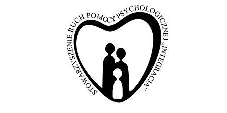 """Projekt """"CHROŃMY MŁODOŚĆ w SIECI"""" realizowany przez Stowarzyszenie Ruch Pomocy Psychologicznej """"INTEGRACJA"""" skierowany jest do szkół ponadpodstawowych jako odpowiedź na potrzebę poszerzenia działań profilaktyczno-edukacyjnych na rzecz bezpiecznego korzystania z Internetu przez młodzież"""