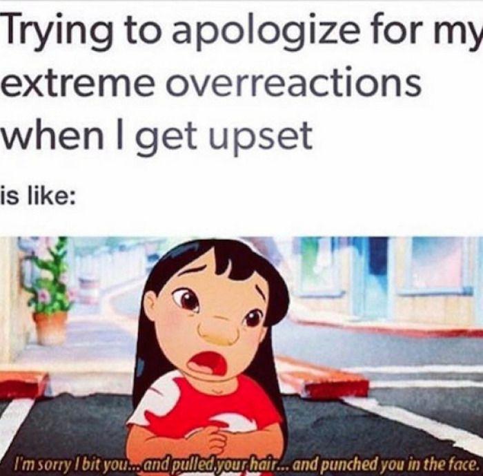 Funny Disney World Meme : The best disney memes ideas on pinterest funny