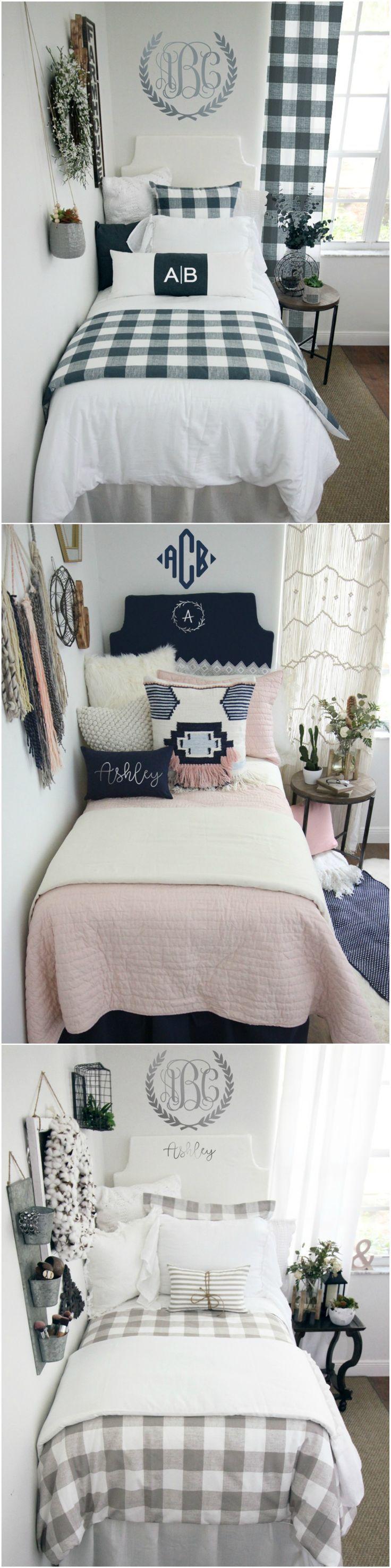 set art dorm duvet and deco queen boho tt balance decor artbedding flower bohemian mandala chic bedding cover for harmony bedroom products room king full