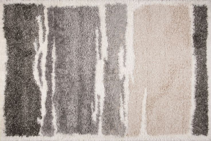 Magnificent Rugs,. Shop online at Carpet Call to get 20% off ticketed price and free shipping!