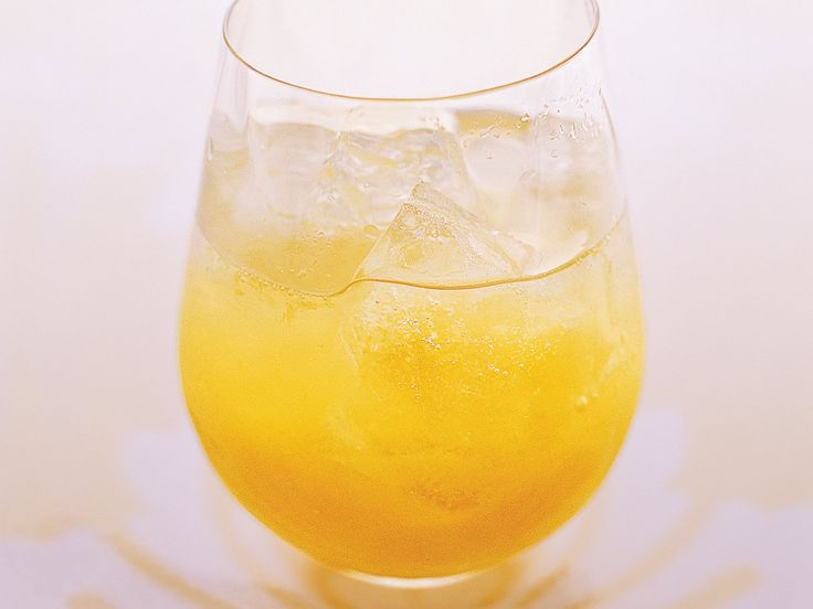 """Machu Peachu 