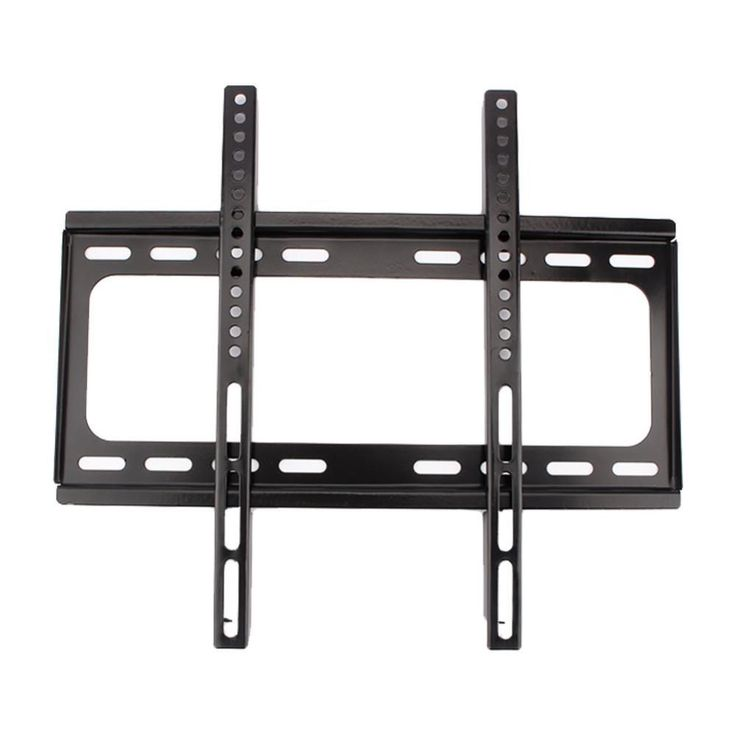 tv wall mount bracket support for led televisions