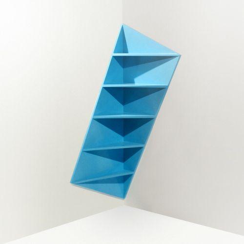 Trieta by Marc Kandalaft