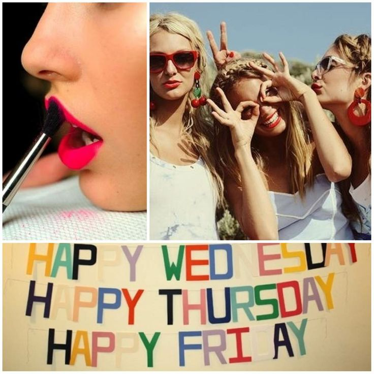 #CherryHappyDay και σήμερα και σας κάνουμε έκπτωση 15% σε όλα τα προϊόντα της #AdenCosmetics . H special έκπληξη μας όμως είναι πως η αυτή προσφορά θα ισχύει μέχρι και την Παρασκευή 28/2! Που σημαίνει More Cherry Happy Days for you ladies! Seize the day! Especially if it's a cherry one!  http://www.cherrybox.gr/search?q=aden