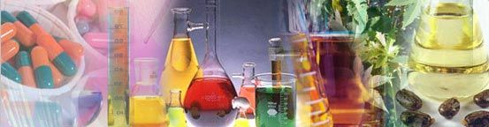global organobromine market Organobromine compounds, also called organobromides, are organic  drug  market alongside other halogenated amphetamines and cathinones in an  attempt to  than half the bromine produced worldwide each year is put to this  purpose.