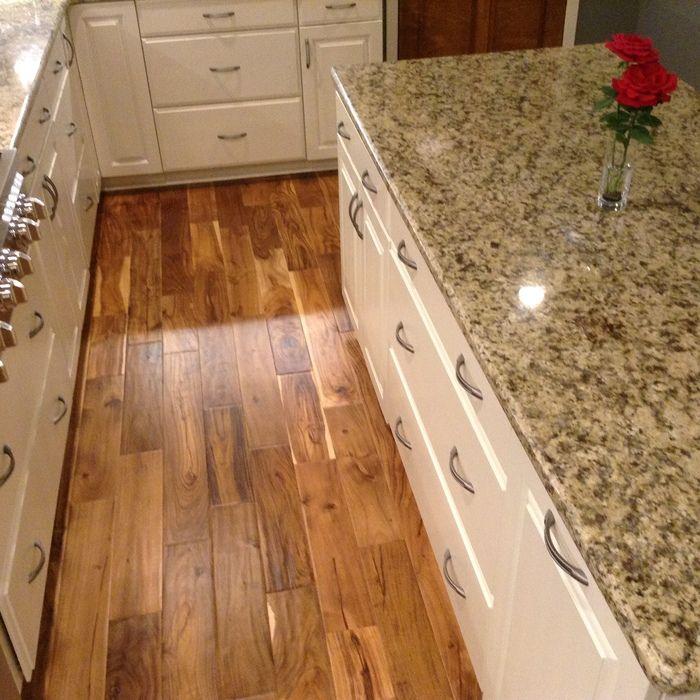 Best 25 coretec flooring ideas on pinterest living room for Coretec wood flooring