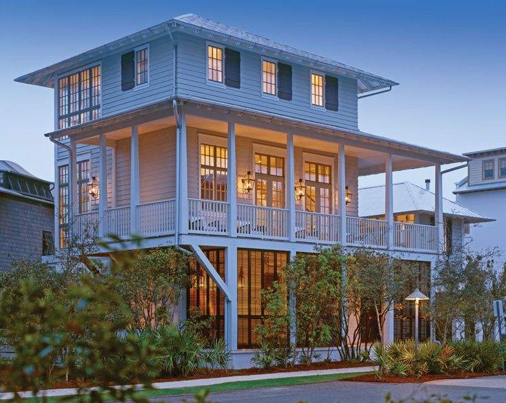 131 best Rosemary Beach images on Pinterest Rosemary beach Beach