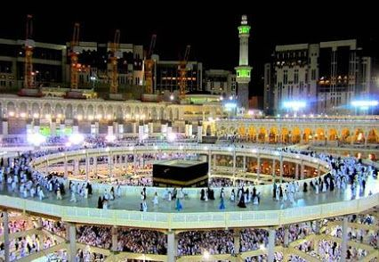 You can go to traditional souks, large department stores and mall complexes.  Shopping is the much loved way to spend time in Saudi Arabia but you should have idea, there is no bars, casinos, nightclubs and theater in the Saudi Arabia. Get the benefit of the Alhijaz Travel offers low budget Five star Ramadan Umrah package with family from London with hotel and flight and perform your Umrah in the economy class rates,
