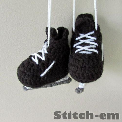 1000+ ideas about Crochet Converse on Pinterest Converse Slippers, Crochet ...
