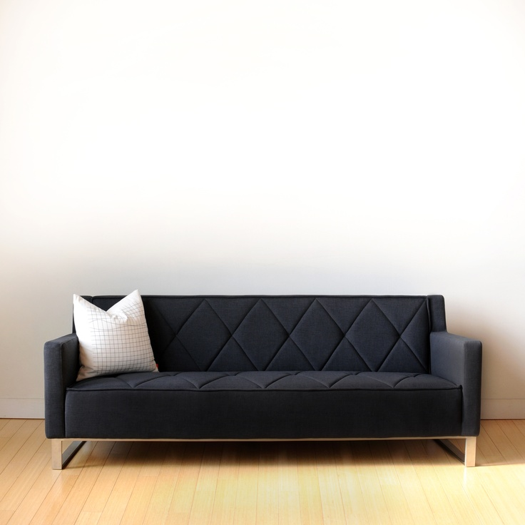 Modern Furniture Photography 42 best sofas y sillones images on pinterest | sofas, modern sofa