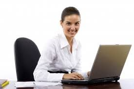 Quick loans are an ideal choice of the payday as by availing it in advance one can pay it off at ease when the pay lastly comes to his hands. Nobody will have to feel deprived of anything and a pretty gorgeous sum can be taken up as loan in it.