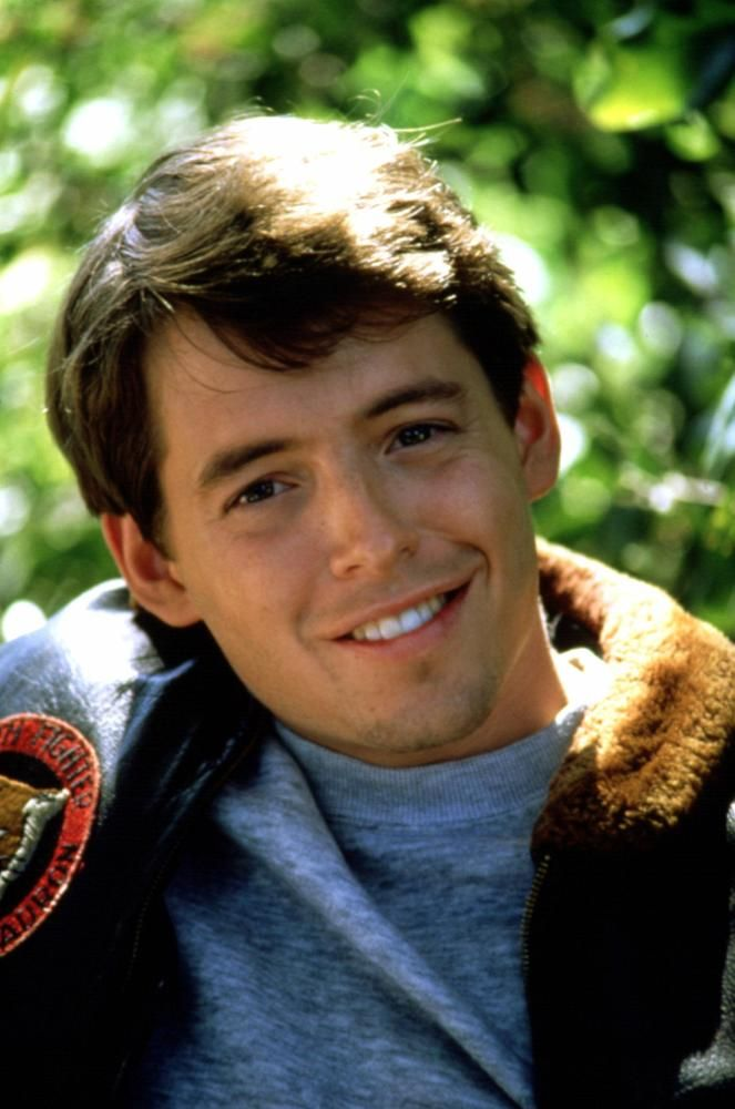 88 best Matthew Broderick! :D images on Pinterest | Gay, Trailers ...
