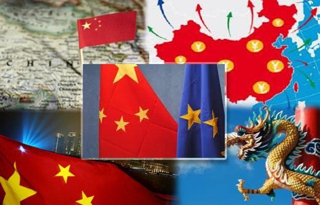 Το Πεκίνο... φτερνίζεται και η Αφρική παθαίνει πνευμονία