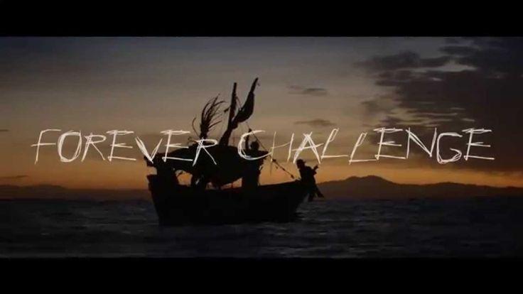 ペプシネックス ゼロのCM「桃太郎」シリーズ第1弾であるEpisode.ZERO。 旅立ちの物語。 ~Episode.ZERO~ むかしむかし、ある村に、 巨大な鬼の一族がやってきました。 鬼たちはあまりにも強く、 村人の手には負えません。 その噂を聞いた桃太郎は、 犬とサルとキジを仲間にすると、 鬼ヶ島へ旅立ち...