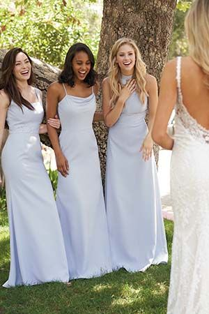 a6b8771f0f9 P216013 Jasmine Bridesmaid Dresses Spring 2019 Bella s Bridal and Formal -  Hoover