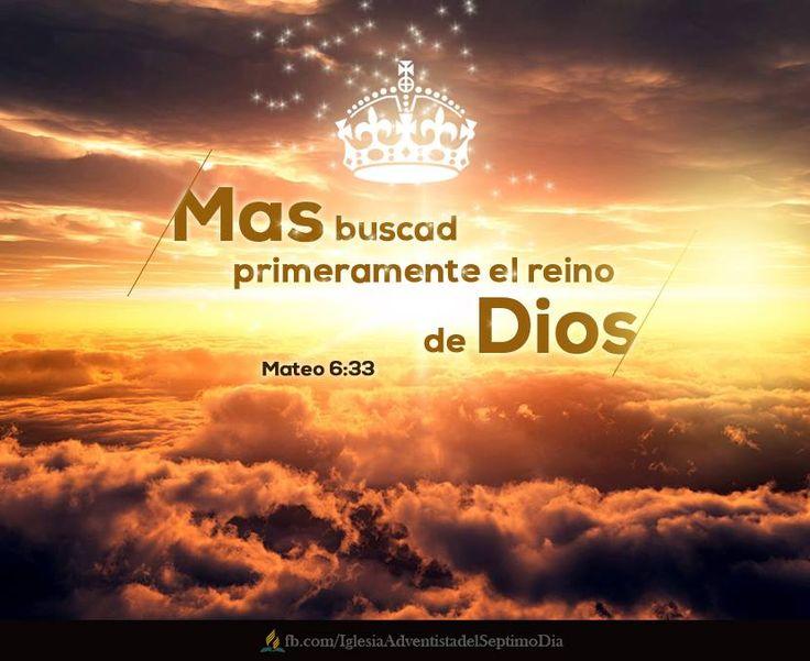 #biblia #LES #Dios #estudia #EscuelaSabatica #busca
