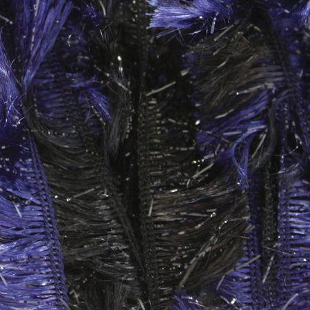 Nightingale Boa Yarn (5 - Bulky) by Bernat