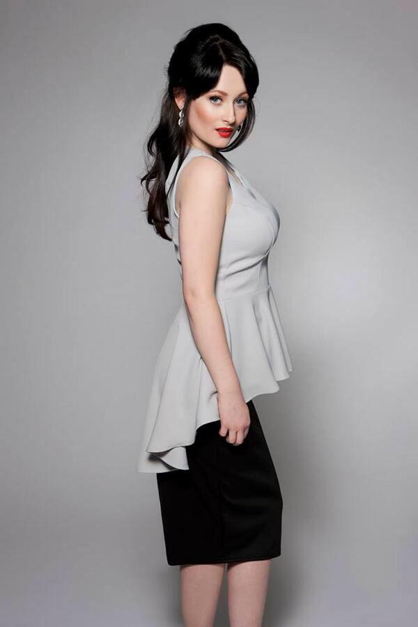 Jessica Lous