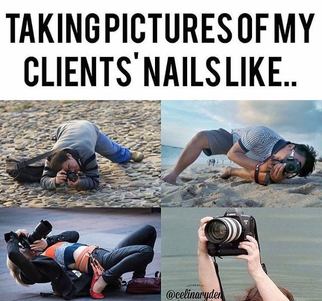 Find A Nail Technician: 17 Best Images About 'She's So Polished' On Pinterest