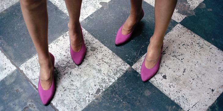 maja-daniels-mady-monette-pink-shoes-crop.jpg (730×365)