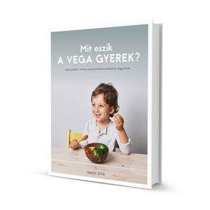 Könyvek, kiadványok – VegaNinja Webshop