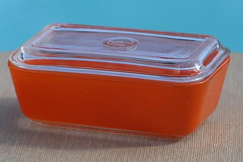 17 meilleures id es propos de duralex sur pinterest for Set de vaisselle costco
