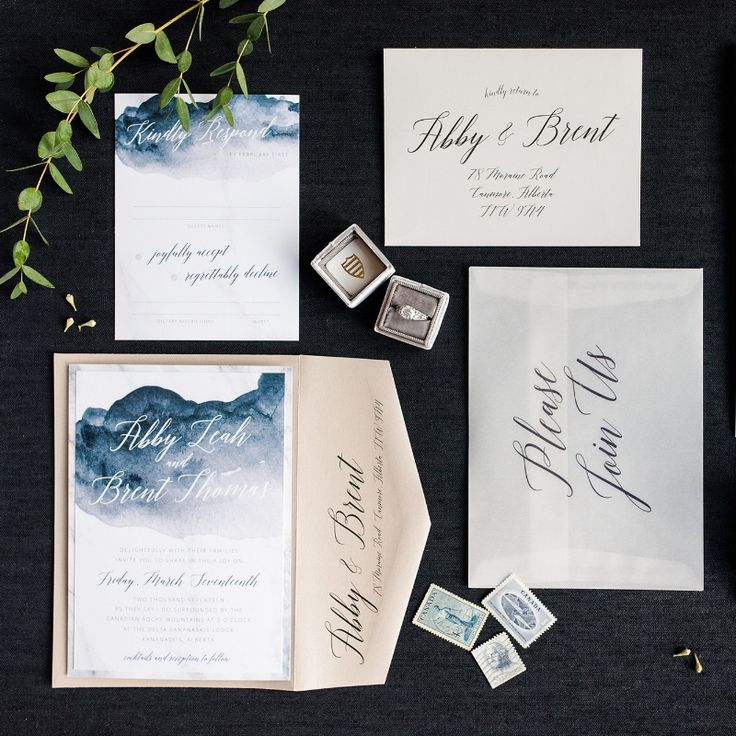 40 best PreDesigned Wedding Invitation Templates images on