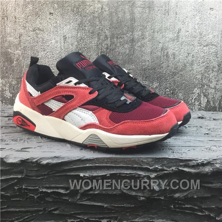 https://www.womencurry.com/puma-r698-classic-vintage-running-shoes-red-women-men-for-sale.html PUMA R698 CLASSIC VINTAGE RUNNING SHOES RED WOMEN/MEN FOR SALE Only $97.66 , Free Shipping!
