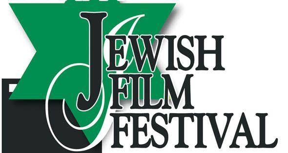 http://nashvillearts.com/wp-content/uploads/2009/12/NJFF-2009-logo-FINAL-green-348.jpg