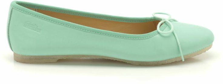 @Clarks  najmodniejsze w tym sezonie. Zobaczcie najnowszą kolekcję! #GaleriaMokotow #galmok #inspiration #shoes #beauty #inspiracje #piekno #styl #2014 #mokotow