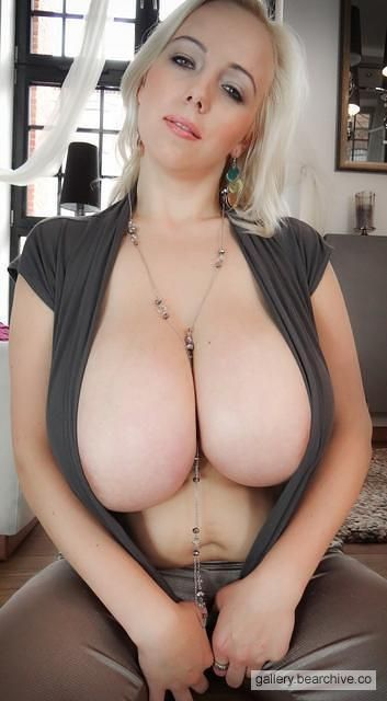 Tits Titanic 33