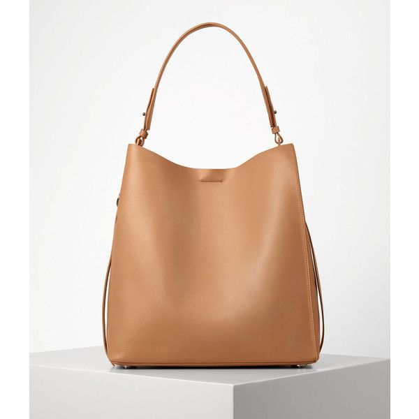 Best 25  Allsaints handbags ideas on Pinterest