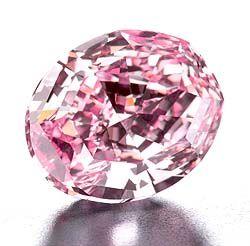 Diamante Negro: Sobre o valor dos Diamantes