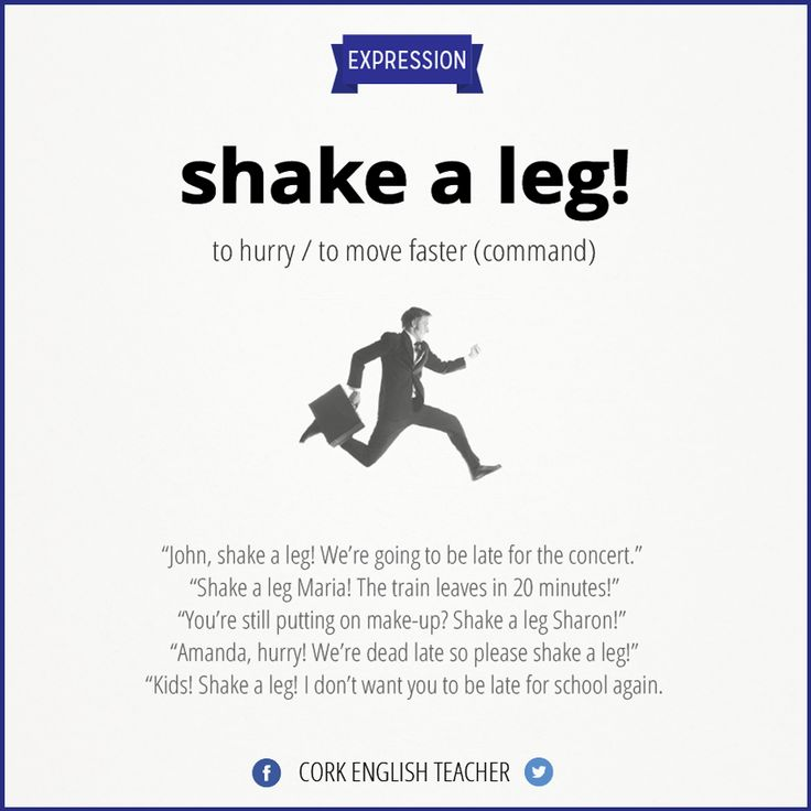50 Best Idioms Expressions Images On Pinterest Learn English