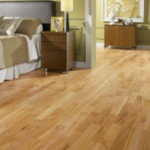 Scandian Wood Floors Amendoim
