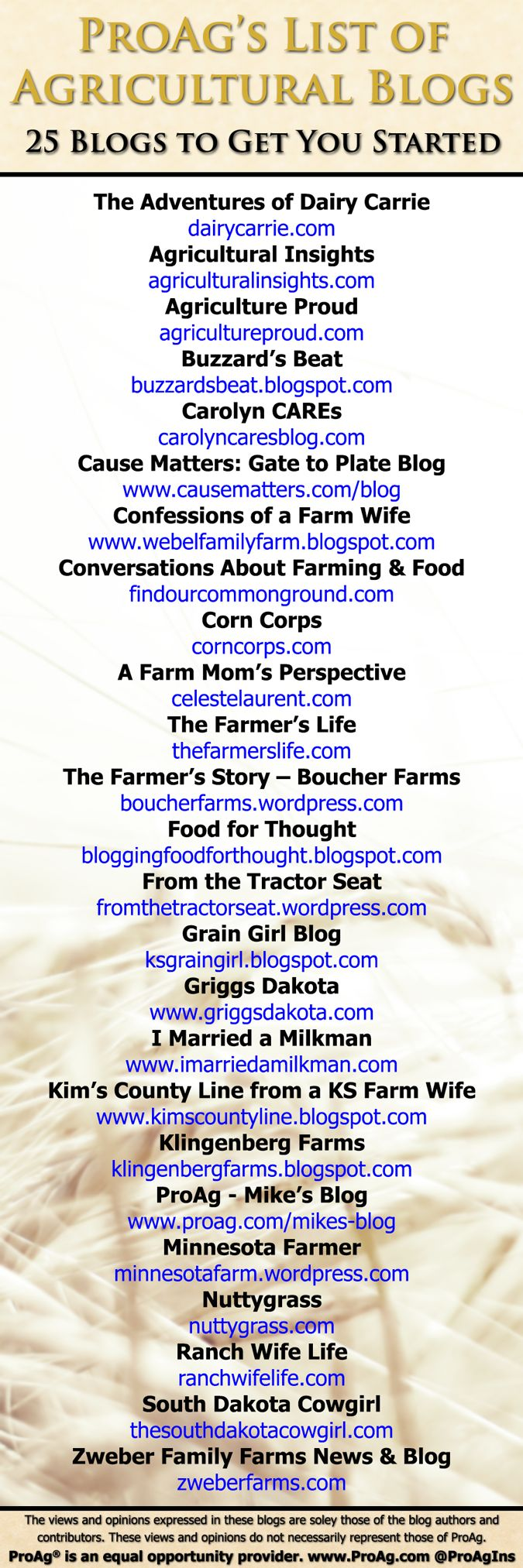 best Agriculture images on Pinterest Agriculture Farmers and