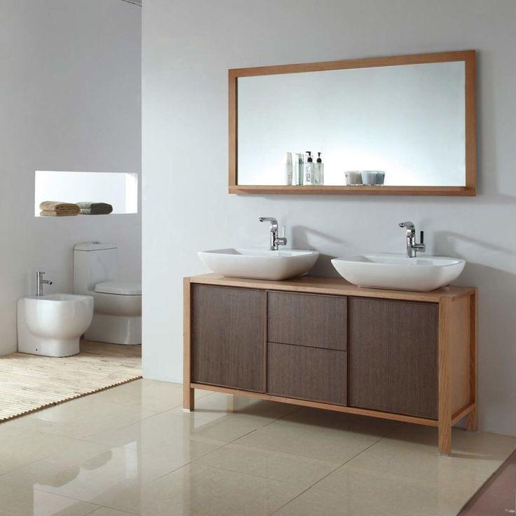 Mirrors Mesmerizing Contemporary Bathroom Mirrors: Contemporary Bathroom Vanity Mirrors Best Bathroom Vanity  Contemporary Bathroom Mirror With Shelf Contemporary Bathroom Mirrors Ireland