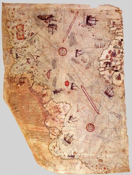 http://www.fischinger-blog.de/Shop2/produkt/die-weltkarte-des-piri-reis-von-1531-als-replik-poster-druck-eine-antarktis-ohne-eis/